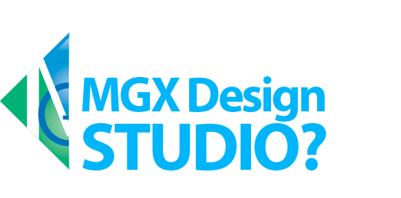 MGX Design Studio - Why Choose Us?